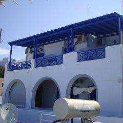 Отель Gaby Apartments Греция, Остров Санторини - отзывы, цены и фото номеров - забронировать отель Gaby Apartments онлайн развлечения