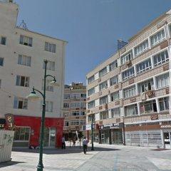 Sehir Rezidans Турция, Кайсери - отзывы, цены и фото номеров - забронировать отель Sehir Rezidans онлайн фото 2