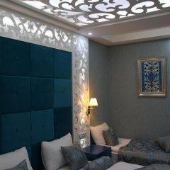 Melrose Viewpoint Hotel Турция, Памуккале - 1 отзыв об отеле, цены и фото номеров - забронировать отель Melrose Viewpoint Hotel онлайн комната для гостей фото 3