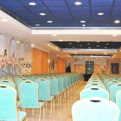 Alcazar De La Reina Hotel фото 2