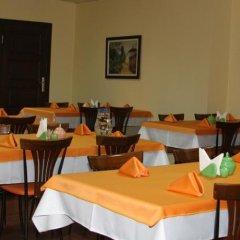 Kasmir Hotel Турция, Болу - отзывы, цены и фото номеров - забронировать отель Kasmir Hotel онлайн питание фото 2