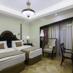 Отель Golden Palace Hotel Yerevan Армения, Ереван - отзывы, цены и фото номеров - забронировать отель Golden Palace Hotel Yerevan онлайн комната для гостей