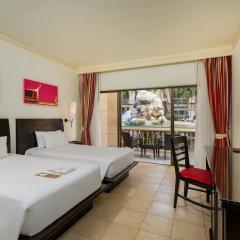 Отель Centara Kata Resort Phuket комната для гостей фото 2
