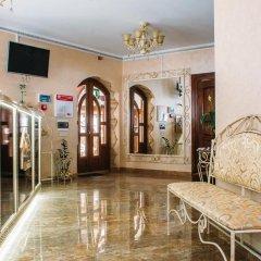 Гостиница Alpin Hotel Украина, Буковель - отзывы, цены и фото номеров - забронировать гостиницу Alpin Hotel онлайн интерьер отеля фото 2
