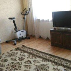 Апартаменты Pauls Appart Apartments Калининград фото 11