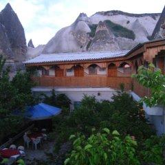 Ufuk Hotel Pension Турция, Гёреме - 2 отзыва об отеле, цены и фото номеров - забронировать отель Ufuk Hotel Pension онлайн фото 2