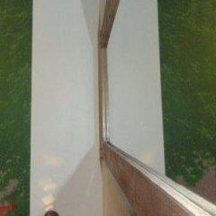 Отель Alpha Tour Eiffel Булонь-Бийанкур помещение для мероприятий фото 2