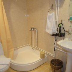 Апартаменты Tigran Petrosyan ванная