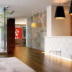 Отель Gracery Tamachi Hotel Япония, Токио - отзывы, цены и фото номеров - забронировать отель Gracery Tamachi Hotel онлайн интерьер отеля фото 3