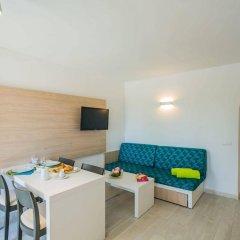 Отель Holiday Centre Apartments Испания, Санта-Понса - отзывы, цены и фото номеров - забронировать отель Holiday Centre Apartments онлайн детские мероприятия фото 2