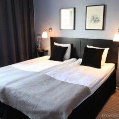 Отель Lilla Radmannen Стокгольм комната для гостей фото 2