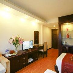 Отель Hue Serene Shining Hotel & Spa Вьетнам, Хюэ - отзывы, цены и фото номеров - забронировать отель Hue Serene Shining Hotel & Spa онлайн