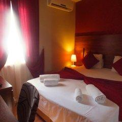 Somya Hotel Турция, Гебзе - отзывы, цены и фото номеров - забронировать отель Somya Hotel онлайн комната для гостей фото 2