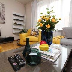 Апартаменты Tallinn City Apartments фото 11