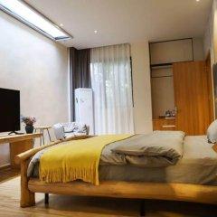Отель Janocy комната для гостей фото 4