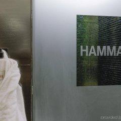 Отель Tiffany Швейцария, Женева - 1 отзыв об отеле, цены и фото номеров - забронировать отель Tiffany онлайн спа фото 2