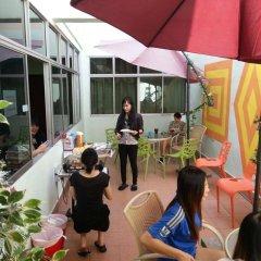 Отель Backpackers@SG фото 3