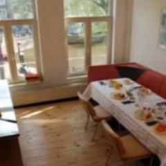 Отель B&b 1657 Нидерланды, Амстердам - отзывы, цены и фото номеров - забронировать отель B&b 1657 онлайн в номере