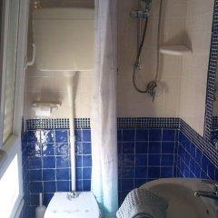 Hotel River Римини ванная фото 2