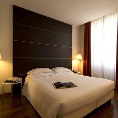 Отель TownHouse 70 комната для гостей