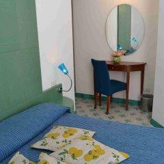 Отель Centrale Amalfi Италия, Амальфи - отзывы, цены и фото номеров - забронировать отель Centrale Amalfi онлайн удобства в номере