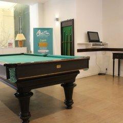 Отель Dorisol Buganvilia Португалия, Фуншал - отзывы, цены и фото номеров - забронировать отель Dorisol Buganvilia онлайн фото 4
