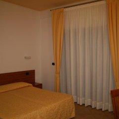 Отель Bed And Breakfast Perla Del Sole Аренелла комната для гостей фото 2