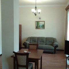 Отель Капитал Ереван комната для гостей фото 4