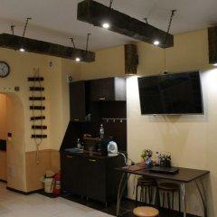 Гостиница Аврора в Нефтекамске 2 отзыва об отеле, цены и фото номеров - забронировать гостиницу Аврора онлайн Нефтекамск развлечения