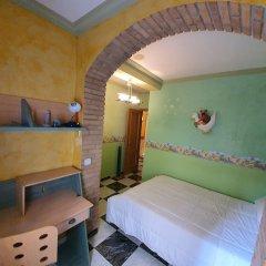Отель Apartament Morante Испания, Курорт Росес - отзывы, цены и фото номеров - забронировать отель Apartament Morante онлайн детские мероприятия