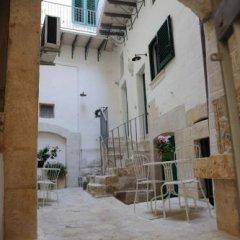 Отель Il Nido dei Falchi B&B Альтамура фото 8