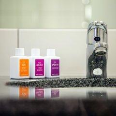 Quality Hotel Fredrikstad Фредрикстад ванная