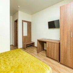 Гостиница La Melia All Inclusive удобства в номере