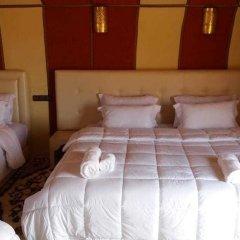 Отель Dunes Luxury Camp Erg Chebbi Марокко, Мерзуга - отзывы, цены и фото номеров - забронировать отель Dunes Luxury Camp Erg Chebbi онлайн сауна