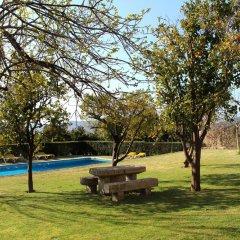 Отель Quinta do Sardão фото 19