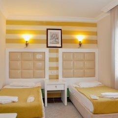 Moonshine Hotel & Suites детские мероприятия фото 2