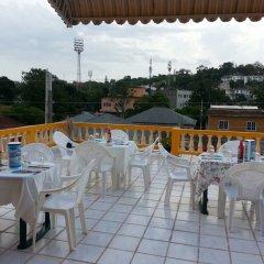 Отель Sweets Guest House Ямайка, Монтего-Бей - отзывы, цены и фото номеров - забронировать отель Sweets Guest House онлайн помещение для мероприятий