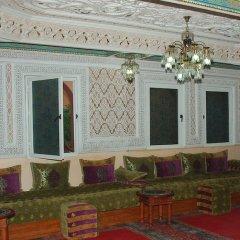 Отель Akabar Марокко, Марракеш - отзывы, цены и фото номеров - забронировать отель Akabar онлайн