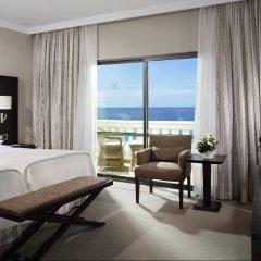 Nixe Palace Hotel комната для гостей фото 2