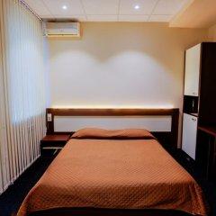 Comfort Hotel & Hostel спа