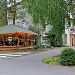Отель Apartamentai Laima Литва, Друскининкай - отзывы, цены и фото номеров - забронировать отель Apartamentai Laima онлайн фото 2