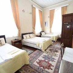 Osmanli Saray Oteli Турция, Кастамону - отзывы, цены и фото номеров - забронировать отель Osmanli Saray Oteli онлайн комната для гостей фото 2