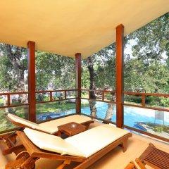 Sueno Hotels Beach Side Турция, Сиде - отзывы, цены и фото номеров - забронировать отель Sueno Hotels Beach Side онлайн балкон