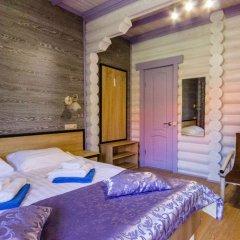 Гостиница Парк-отель Дивный в Сочи 3 отзыва об отеле, цены и фото номеров - забронировать гостиницу Парк-отель Дивный онлайн фото 3