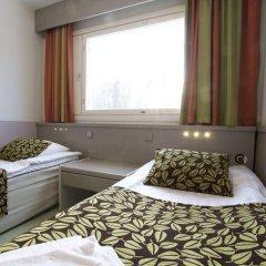 Hotel Nuuksio комната для гостей фото 2