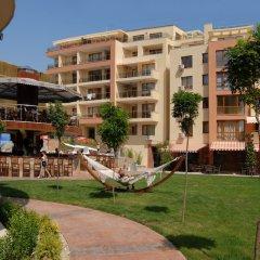 Отель Panorama Beach Studio Болгария, Несебр - отзывы, цены и фото номеров - забронировать отель Panorama Beach Studio онлайн фото 13