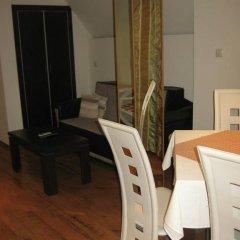 Отель Guesthouse Opal Болгария, Равда - отзывы, цены и фото номеров - забронировать отель Guesthouse Opal онлайн фото 7