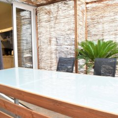 Отель Monastiraki Place Греция, Афины - отзывы, цены и фото номеров - забронировать отель Monastiraki Place онлайн ванная