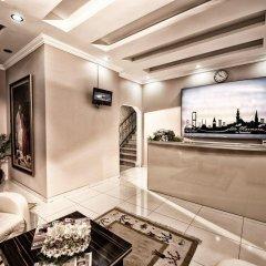 Elite Marmara Турция, Стамбул - отзывы, цены и фото номеров - забронировать отель Elite Marmara онлайн интерьер отеля фото 3