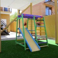 Гостиница Feliz Verano детские мероприятия фото 2